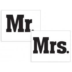 Mr./Mrs.