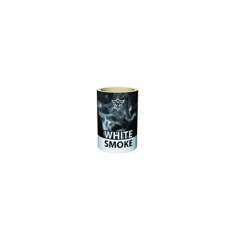 WHITE SMOKE 90g