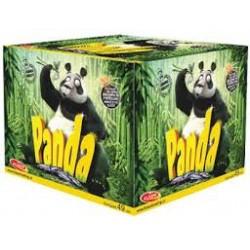 PANDA 49rán / 25mm