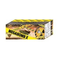 MEGA BOMB 150rán / 20mm