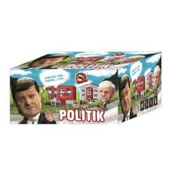 POLITIK 60rán / 28mm