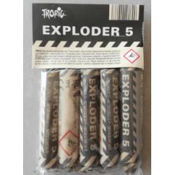 EXPLODER 5 5ks
