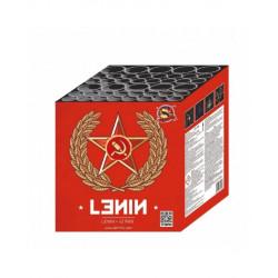 Lenin 42rán / 30-48mm
