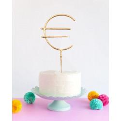Prskavka Euro
