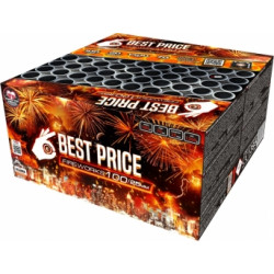 Best price wild fire 100rán/25mm