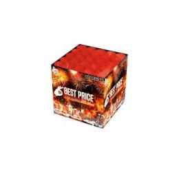 Best price wild fire 25rán/25mm