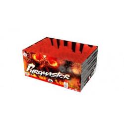 Pyromaster 66rán/20mm