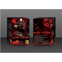 Bloody Valentine 16rán/25mm
